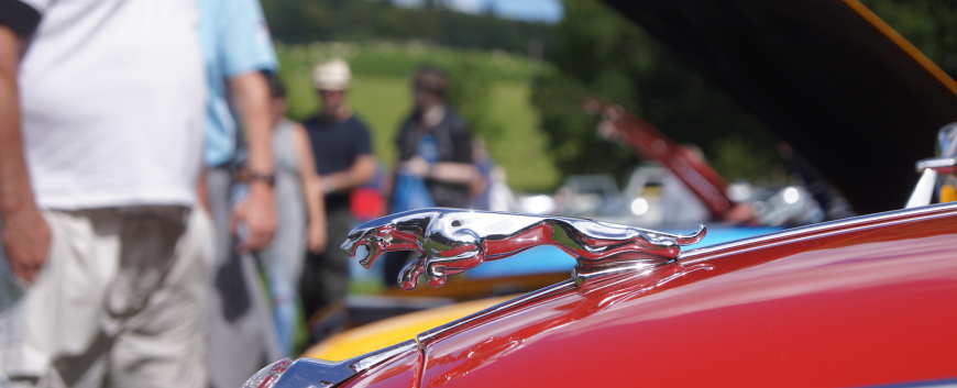 The Cmm Diary Of Enthusiasts Events August Sept 2019 Classic